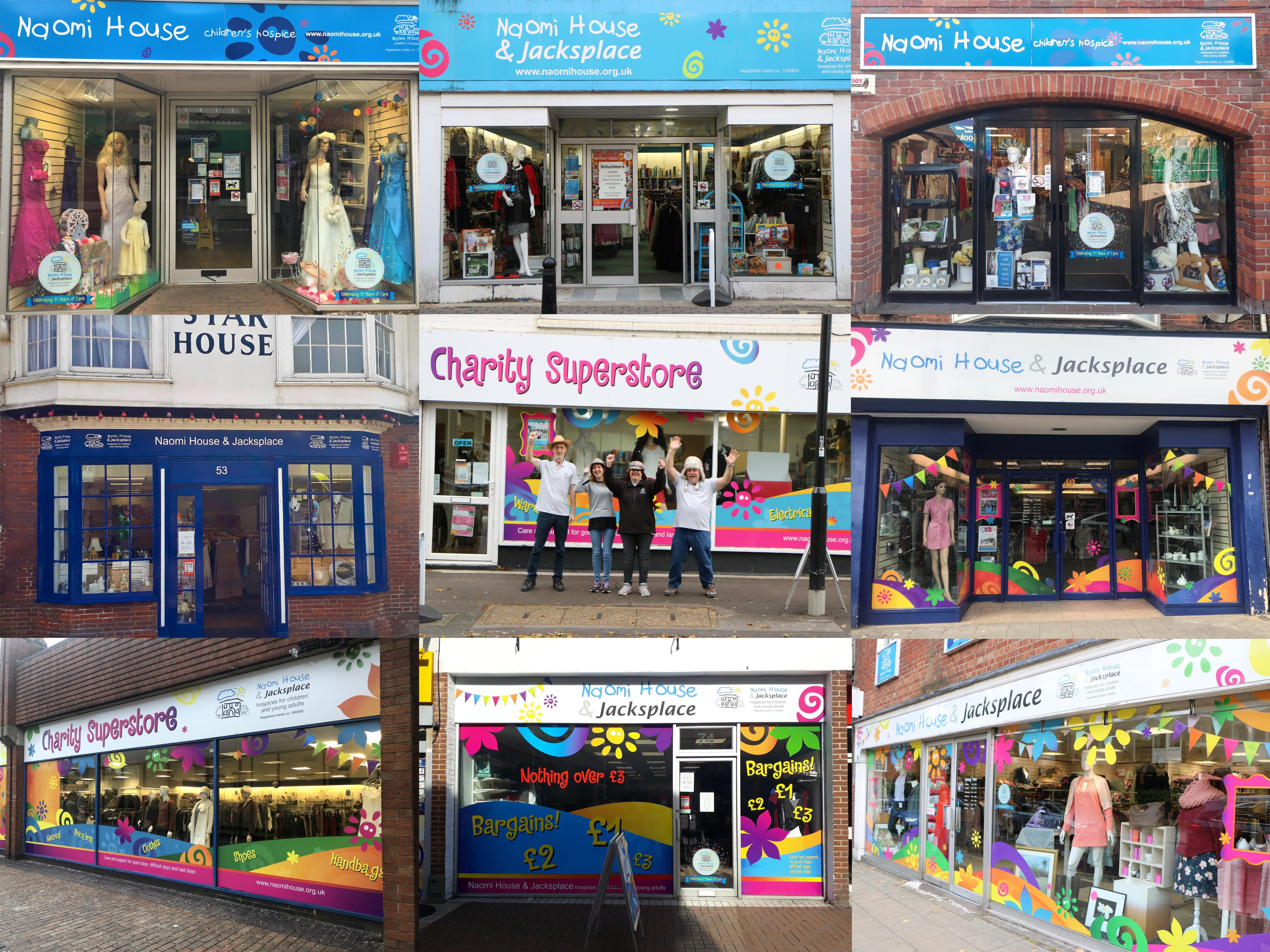 shops collage.jpg