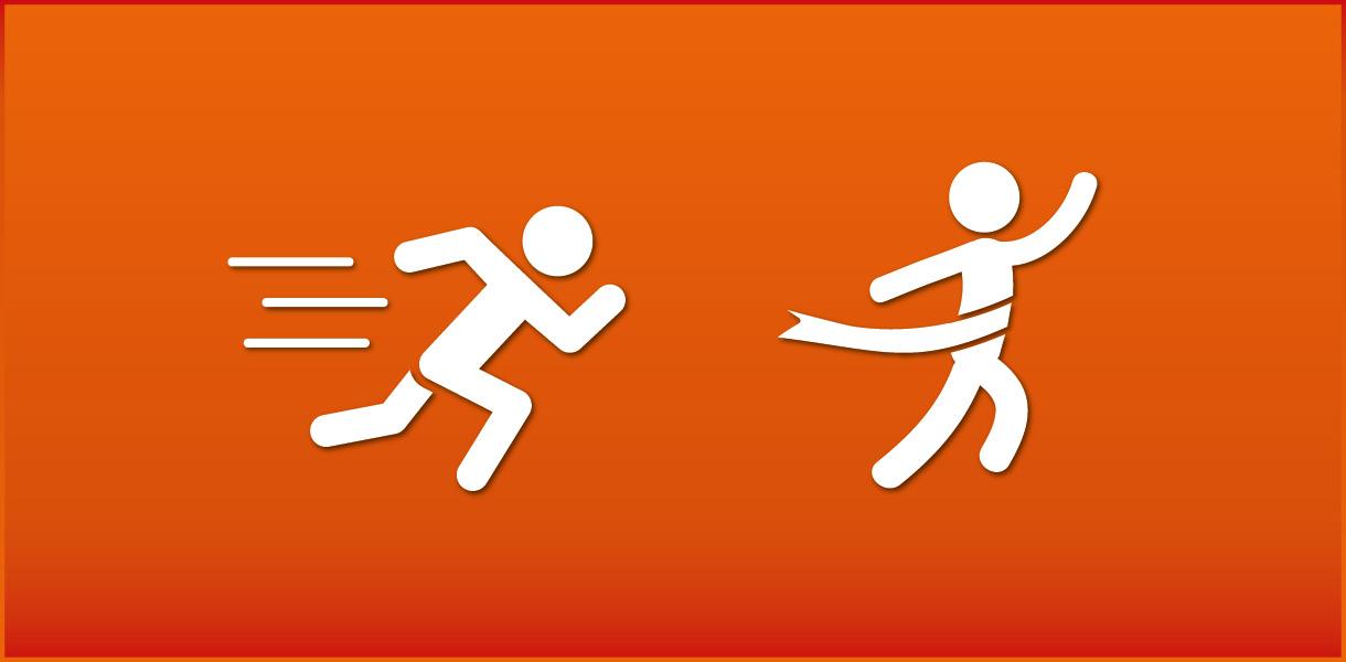 RUN-Event-Icon-1220x600pxl-web_original.jpg