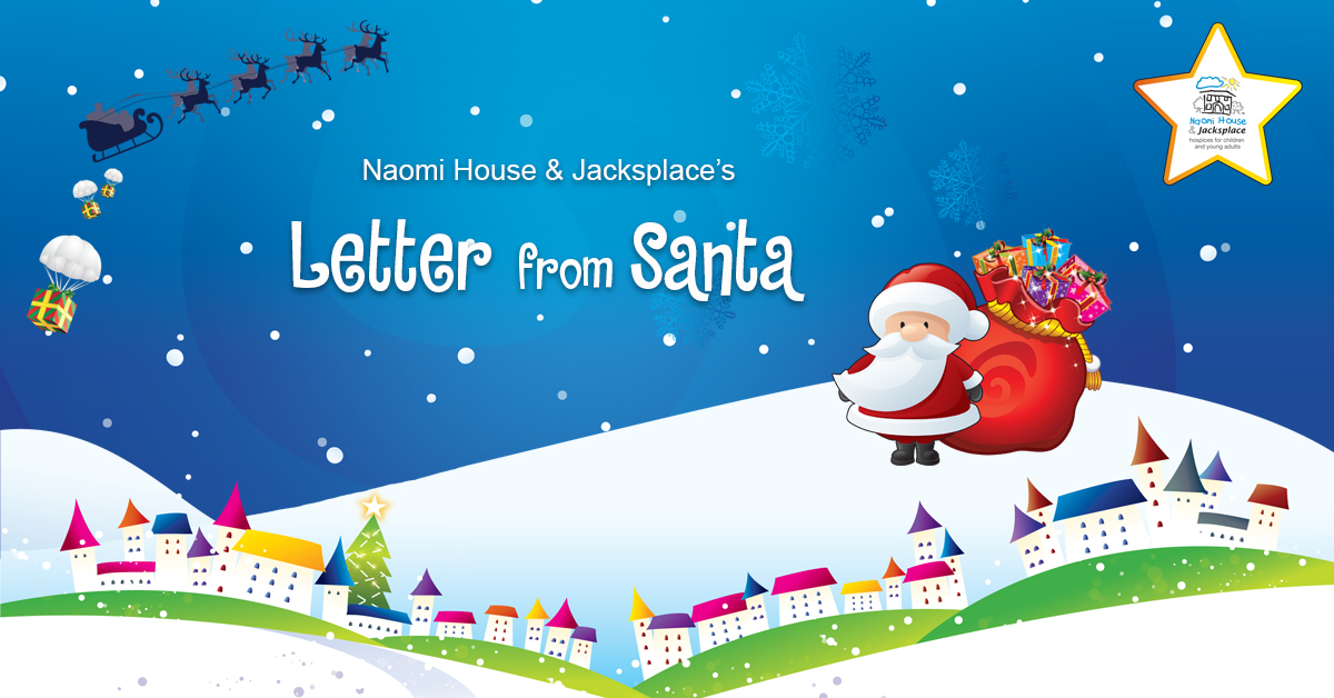 Letter from santa graphic 1200x628 2.jpg