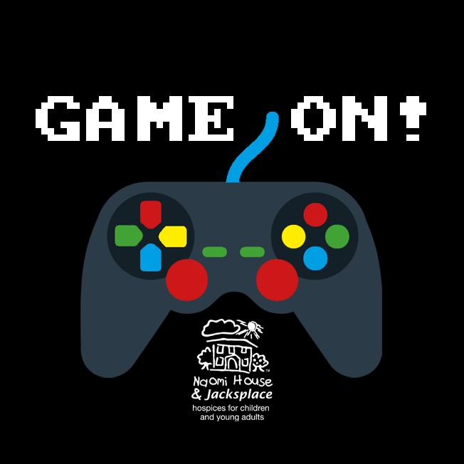 GAME-ON-LOGO.png