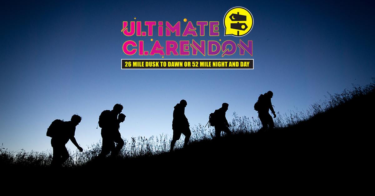 Ultimate Clarendon 1.jpg