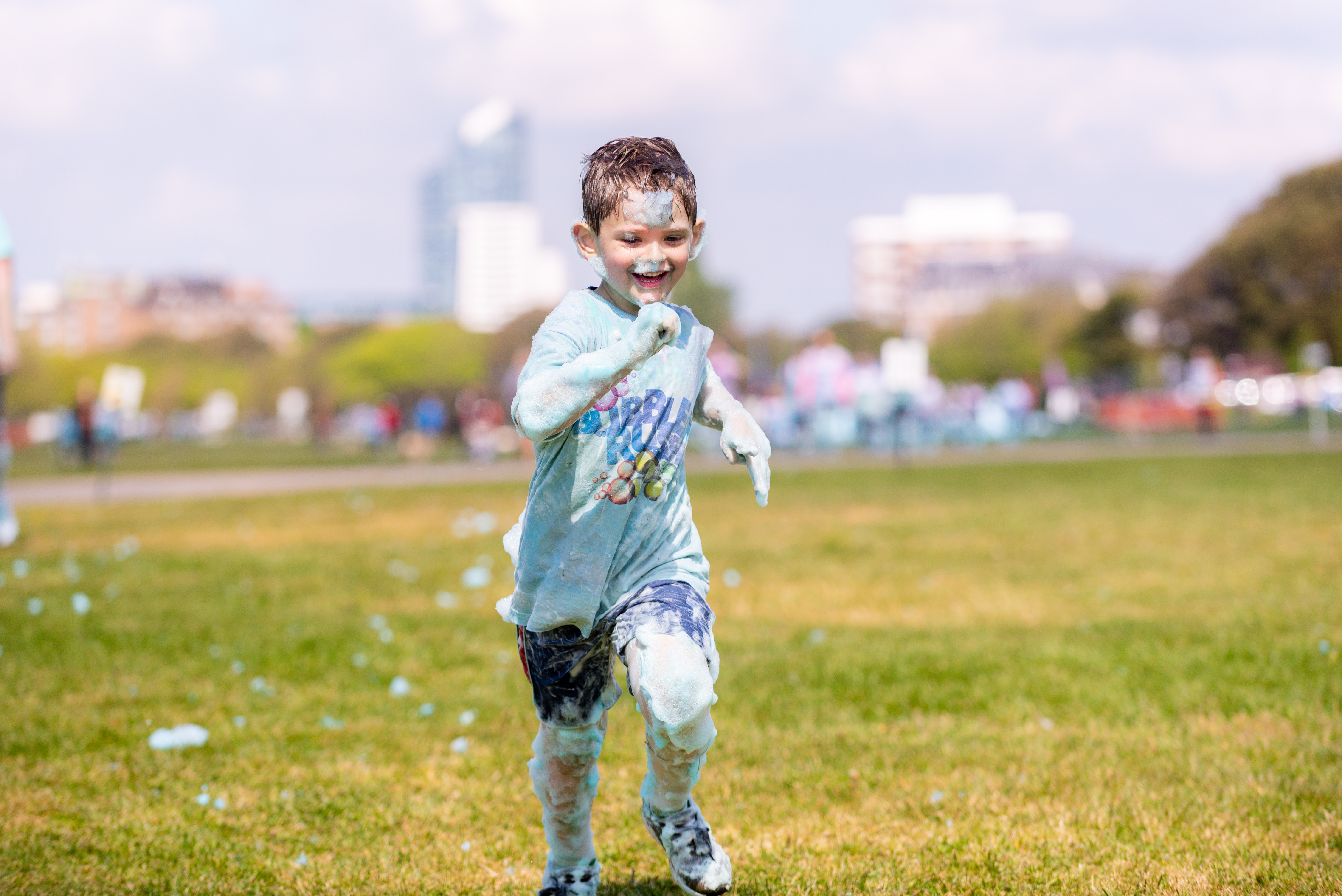 Vernon Nash_Portsmouth Bubble Rush_237.jpg