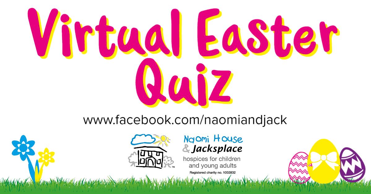 Virtual Easter Quiz (2).png