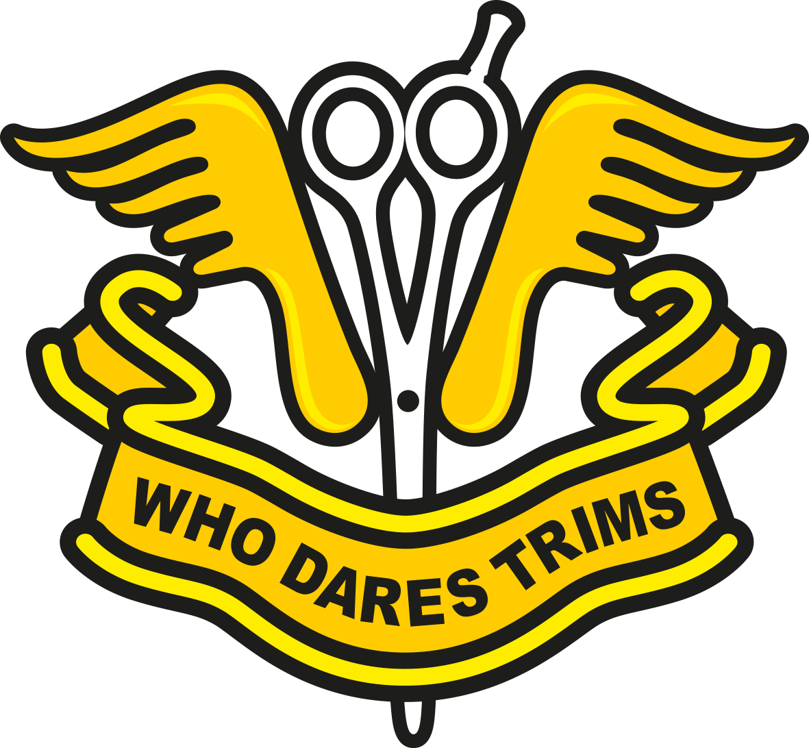 NH Who Dares Trims Logo RGB 72dpi.png