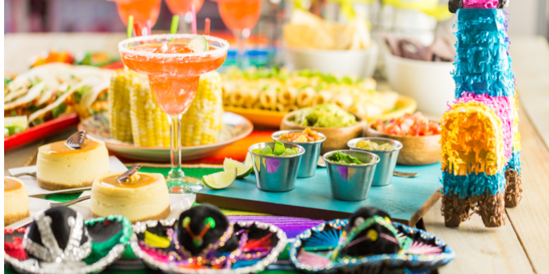 Mexican party.png