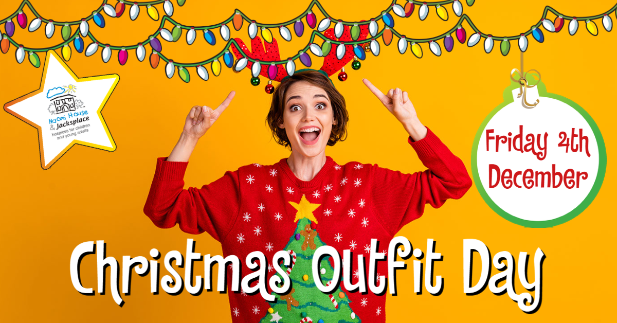 Christmas Outfit Day top banner.png