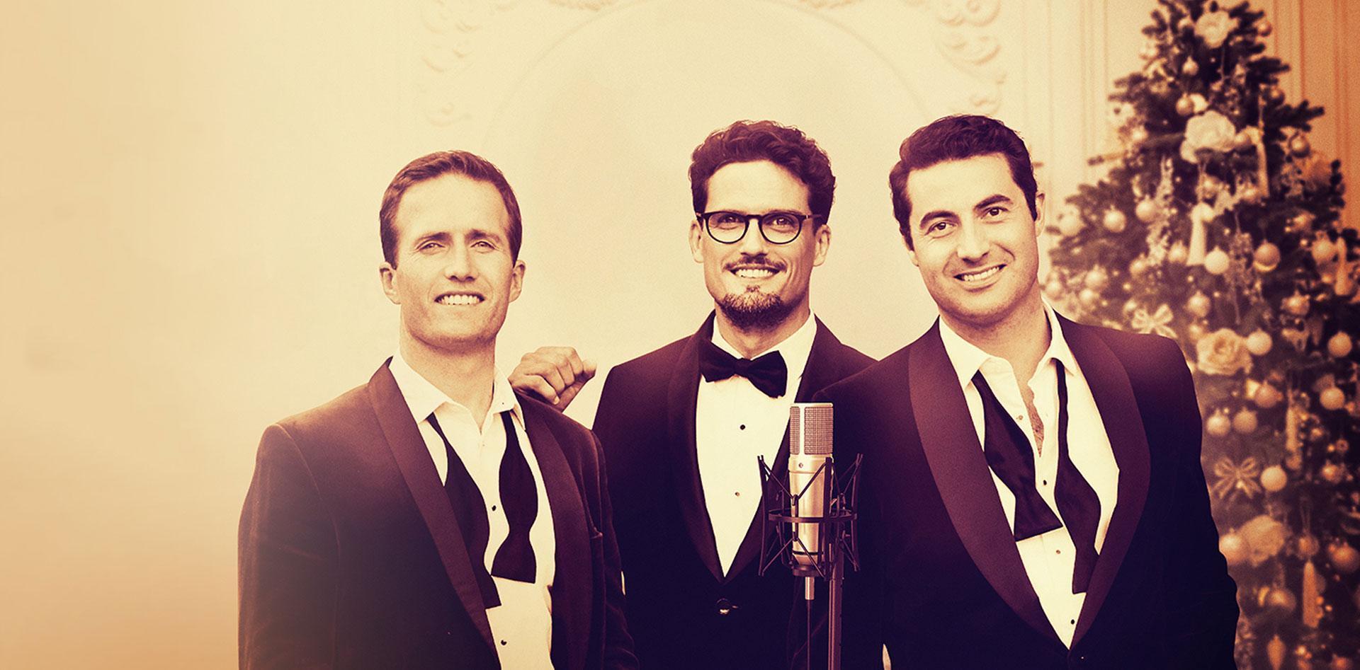 Blake music trio.jpg