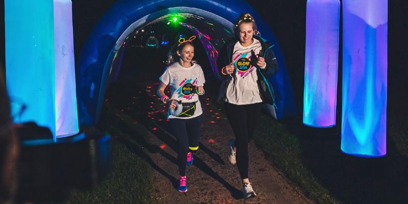 Glow Run 1.png