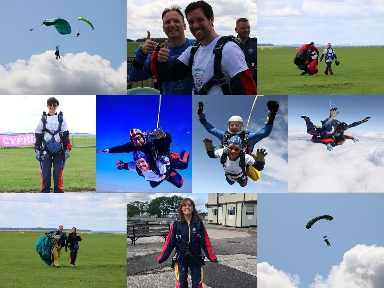 Skydive collage.jpg