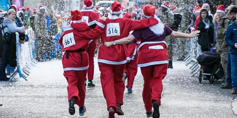 Santa Fun Run 1.png