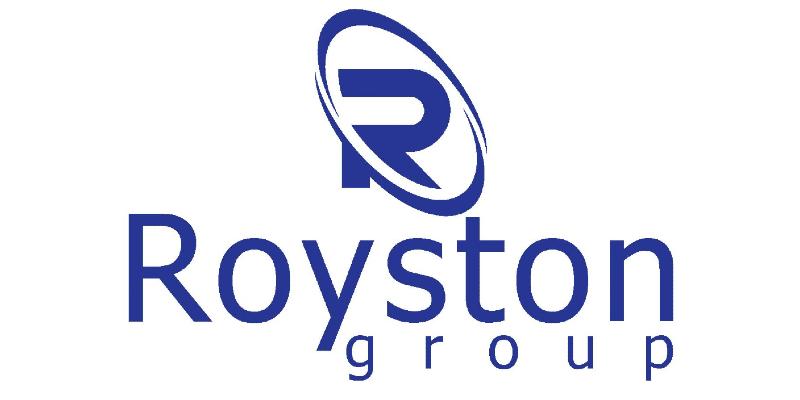 Royston Group logo.jpg