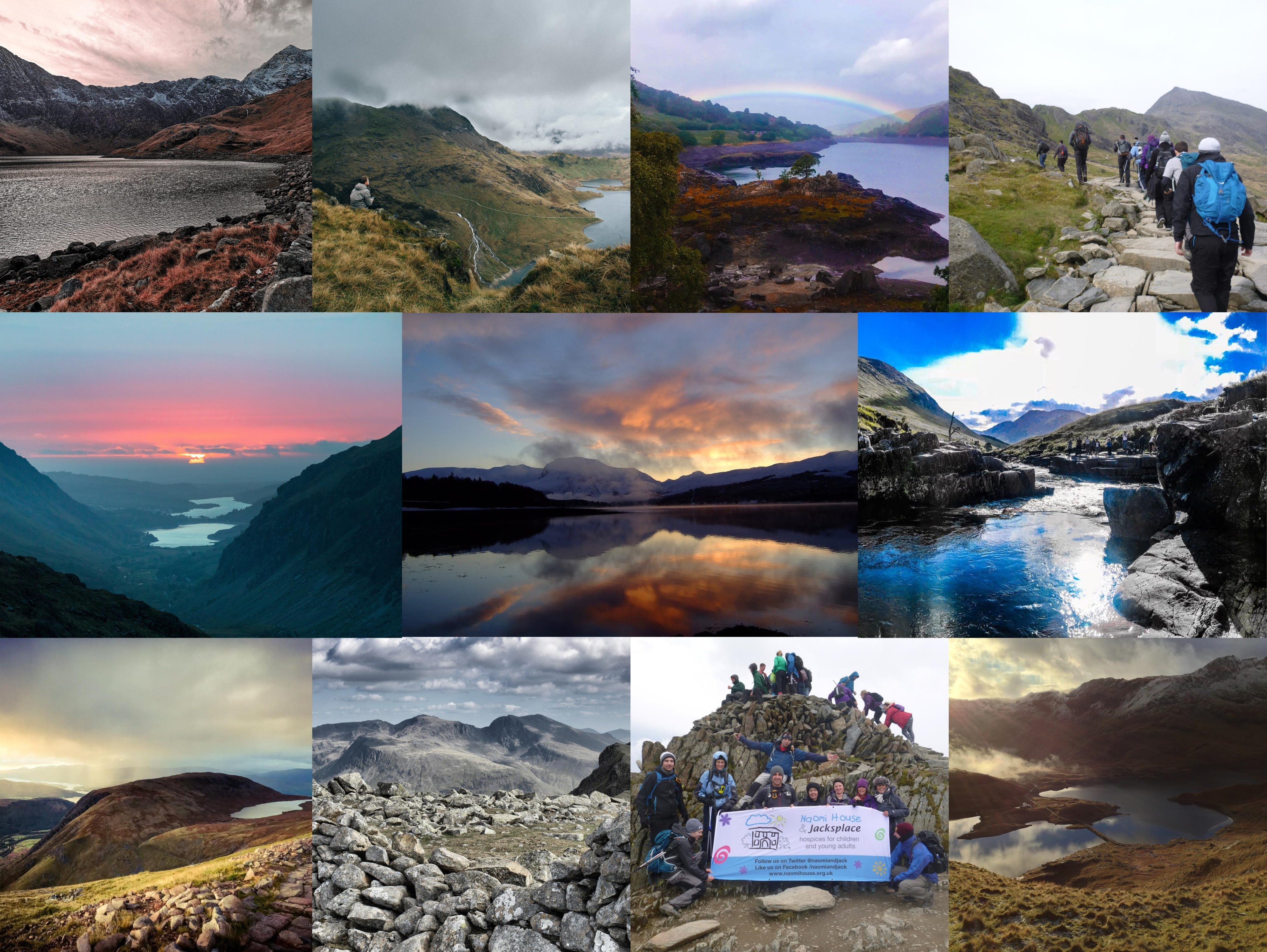 National Three Peaks collage.jpg