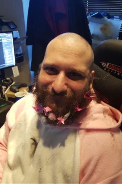 Dan forfeit gaming marathon.png