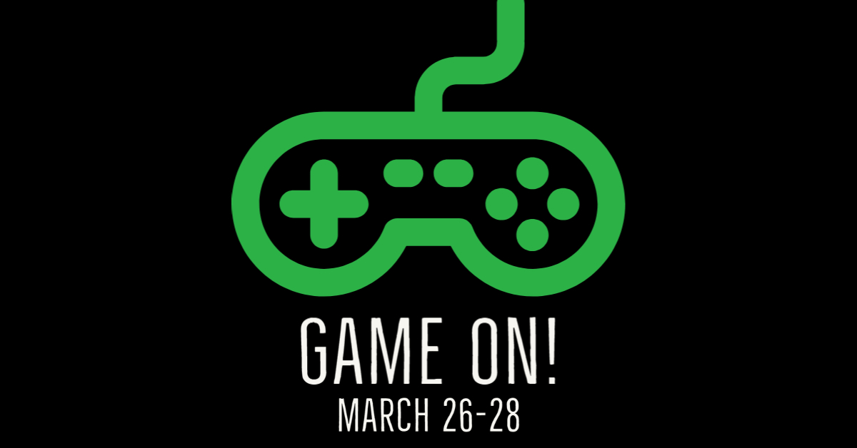 Game On logo.jpg