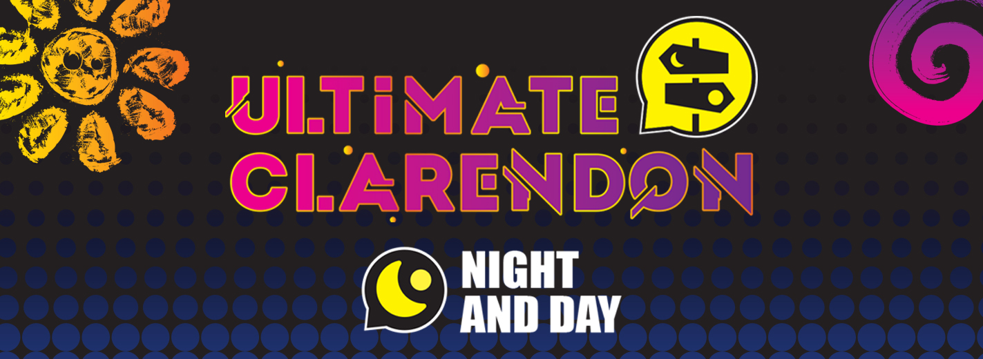 Ultimate Clarendon - Night and Day web banner.jpg