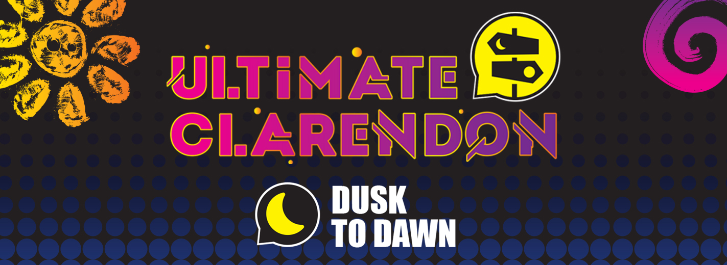 Ultimate Clarendon - Dusk to Dawn web banner.jpg