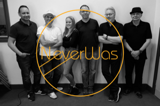 NeverWas Band with Logo.png