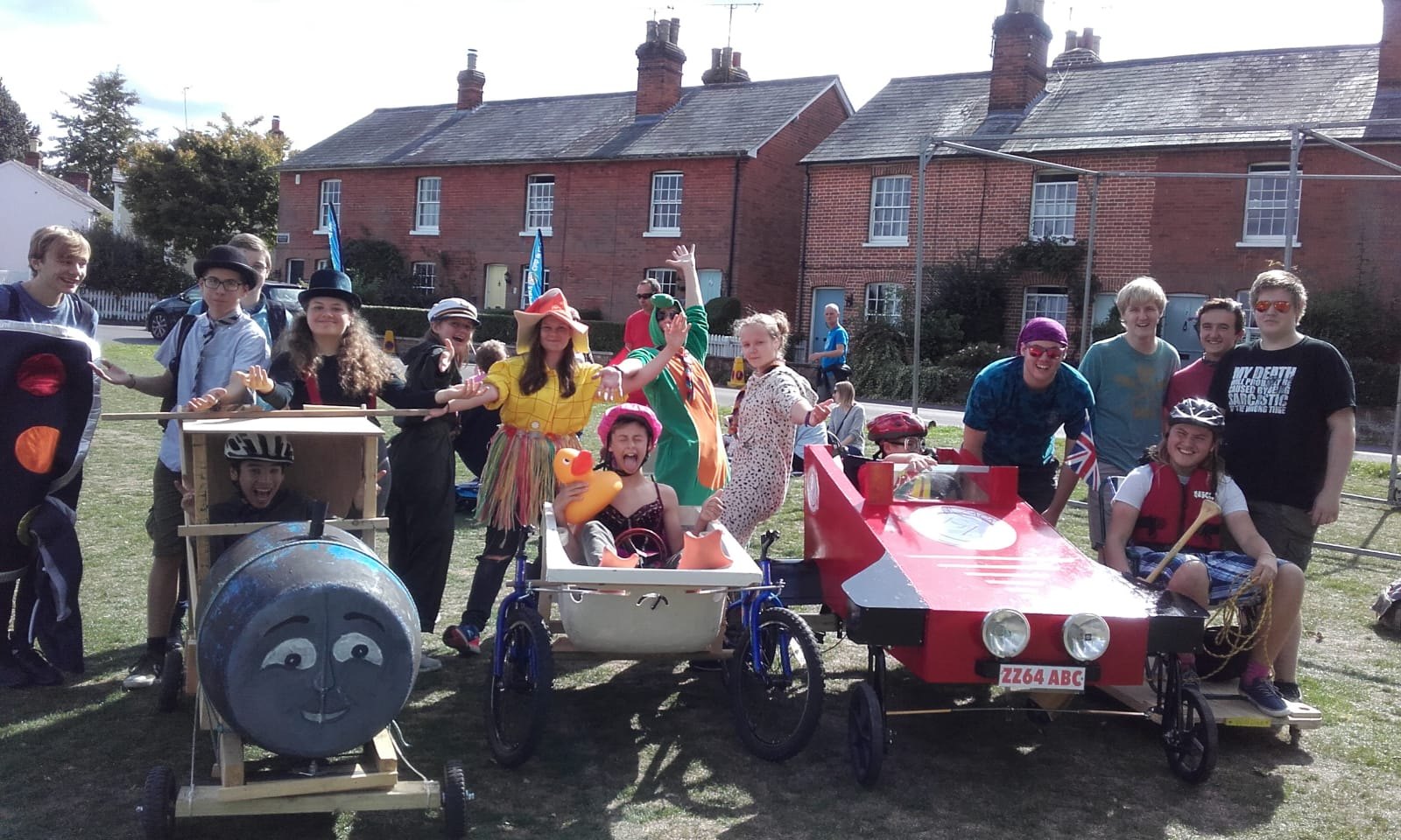 Hartley Wintney Pram Race.jpg