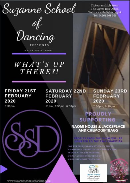 Suzanne School of Dance poster.jpg