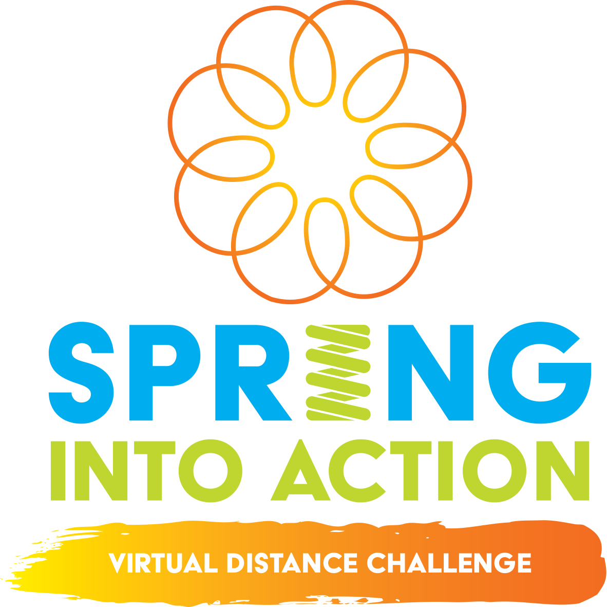 NH Spring Into Action Logo_CMYK.png